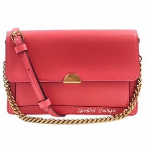 COACH Dreamer Crossbody Handbag